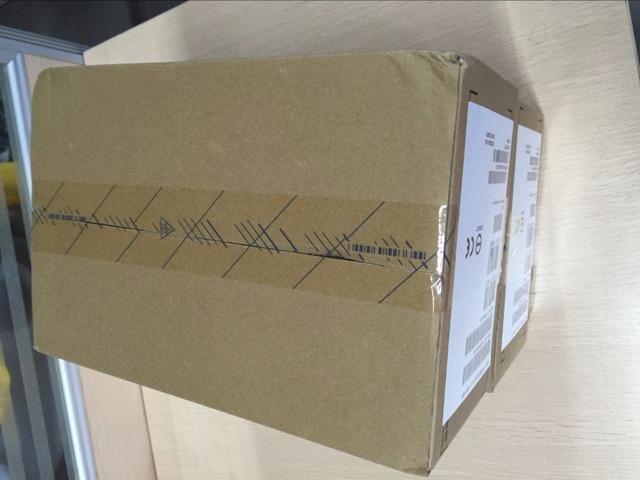 """Disco rígido 730706-001 1 TB 6G SAS 7.2 K 2.5 """"garantia de um ano"""