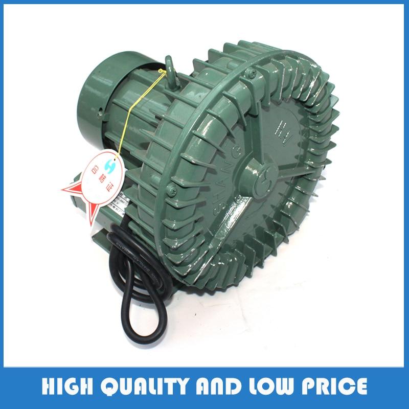 HG-160/180/200 220v/380v Blower aerobics whirlpool pump цена