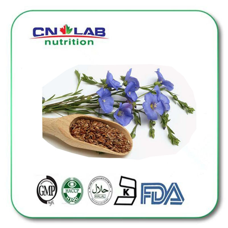 1000g The Numbness Lignans Flax Seed Extract Pure Natural 20% Secoisolariciresinol Diglucoside (SDG)/ Exercises Belly 100% pure fenugreek seed extract methi extract