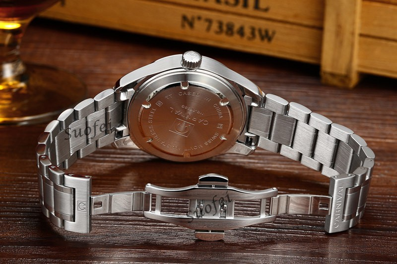 reloj reloj