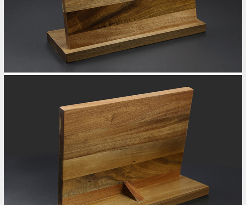 Knife Stand14