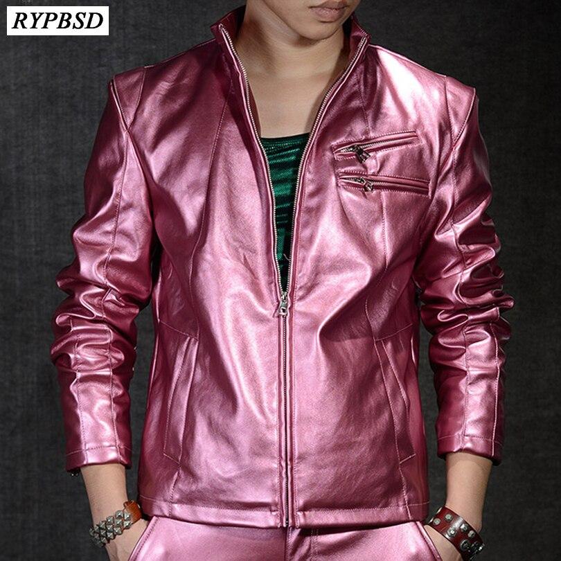 BRAND New 5XL 6XL Mens Fleece Denim Jacket Winter Fashion Fleece Thicken Casual Denim Jacket Coat