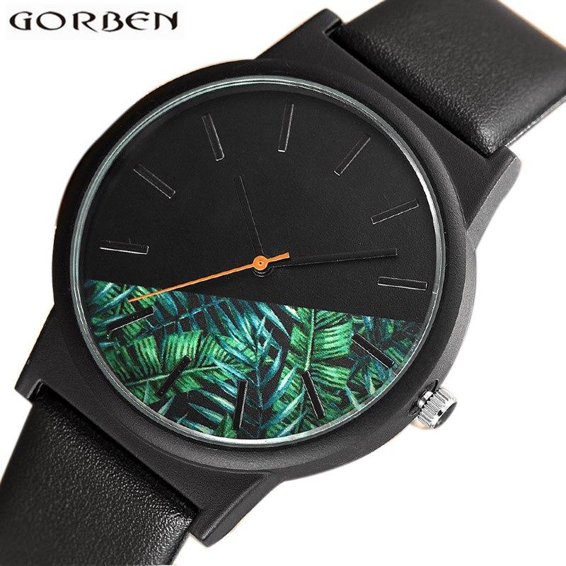 reloj-floral-tropical-jungle-man-sports-wrist-watch-for-men-fashion-2017-quartz-unique-unisex-mens-women-watch-luxury-tops-brand