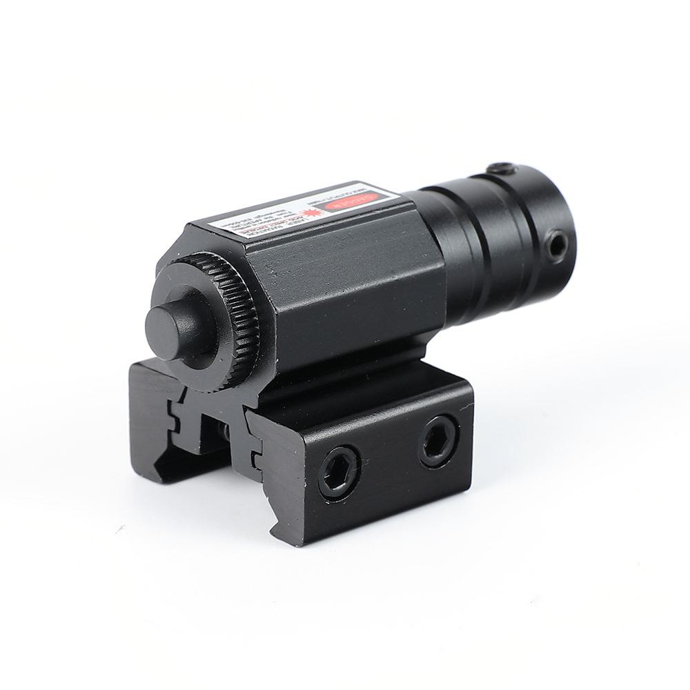 Tactical-Red-Dot-Mini-Red-Laser-Sight-Scope-11mm-20mm-Picatinny-Rail-Mount-with-Remote-Pressure (2)
