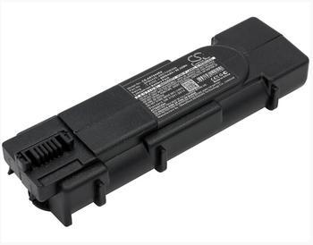 Cameron Sino 6800mAh battery for ARRIS MG5000 5220 SVG2482AC TG1662 1672 16x2G 8 852 852G 862 862G Touchstone TM5 WTM552