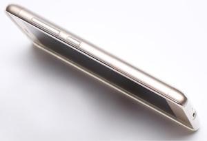 Image 5 - 원래 xiaomi redmi 3 s 케이스 투명 tpu 울트라 얇은 xiaomi redmi 3 pro 커버 redmi 3 3 s 3 프라임 실리콘 클리어 케이스 슬림