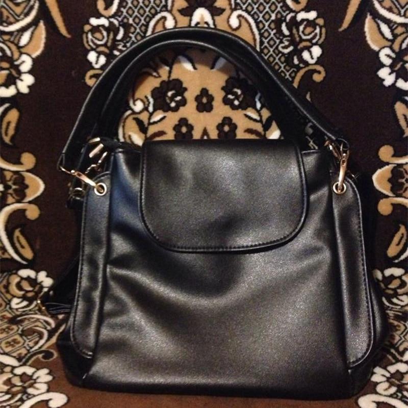 qualidade Handbag Function 1 : Shoulder Bag