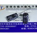 1000 uF 16 V 8*16 DIP aluminio condensador Electrolítico 50 unids 1000 uF 16 V 16 V 1000 uF 16 V 1000 uF ic