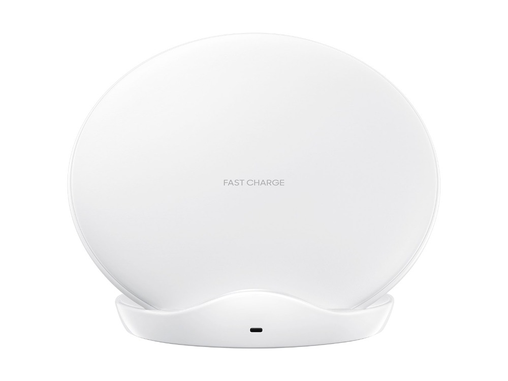 0209-GI-Wireless-Charger-EP-N5100B-001-Front-White