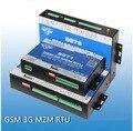 Цифровой температурный контроллер для холодильной печи контроллер температуры Солнечный водонагреватель температурный контроллер GPRS RTU ...
