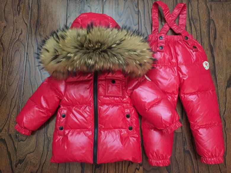efc4aa4f68b2 Detail Feedback Questions about 30 Degree Russia Winter Children s ...
