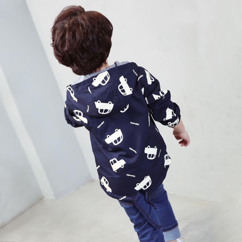 New-Spring-Jacket-Boys-Girls-Kids-Outerwear-Cute-Car-Windbreaker-Coats-Print-Canvas-Baby-Children-Clothing-1