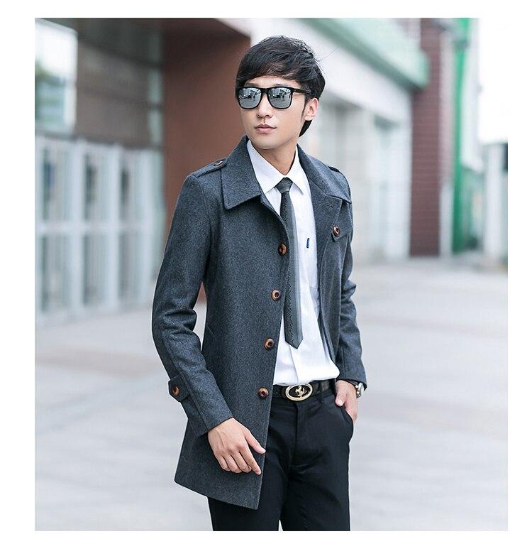 Popular Xs Mens Coats-Buy Cheap Xs Mens Coats lots from China Xs