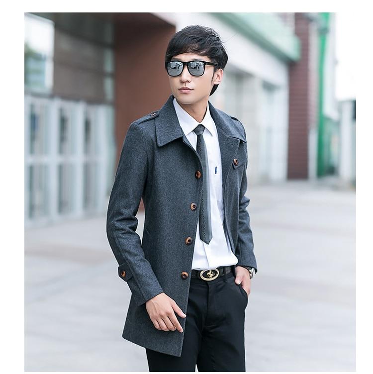 Popular Xs Blazer Men-Buy Cheap Xs Blazer Men lots from China Xs ...