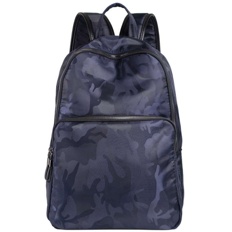 LEVELIVE Waterproof Nylon Camouflage Backpack Men Women Casual Travel Bag School Bag for Teenage Boys Girls Male Female Backpack