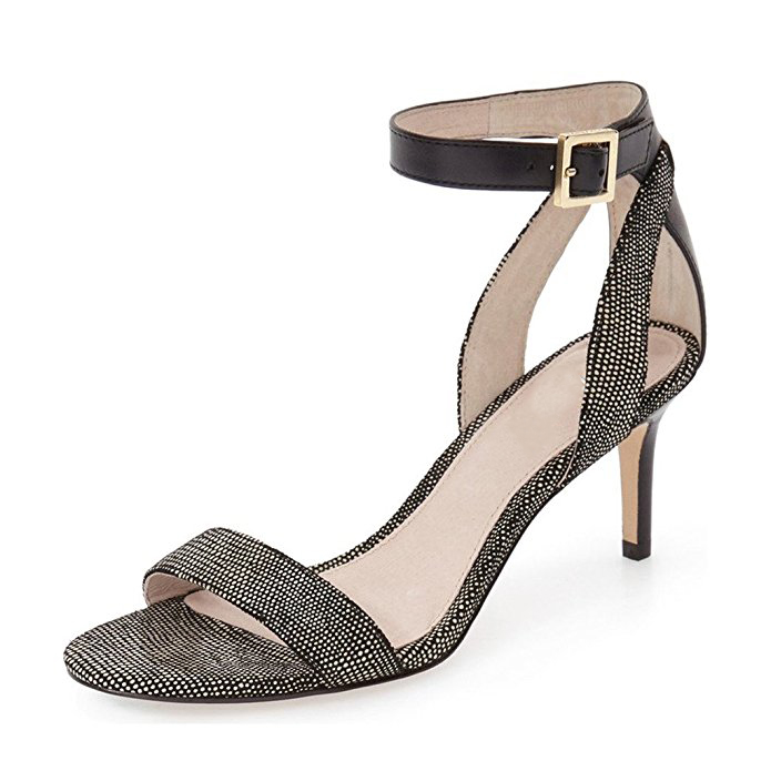 Popular Dark Silver Heels-Buy Cheap Dark Silver Heels lots from ...