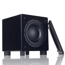 Nice home Audios Speaker Unit AC100-240V 200W at cheap price