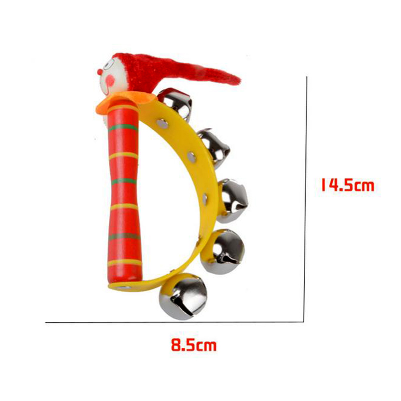 Lovely-Baby-Clown-Wooden-Hand-Bells-Handbell-Colorful-Sound-Music-Toy-Funny-Musical-Instruments-Toys-for-Kids-New-Years-Gift-5