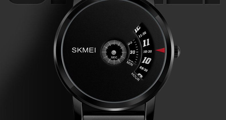 SKMEI-1260-PC_02