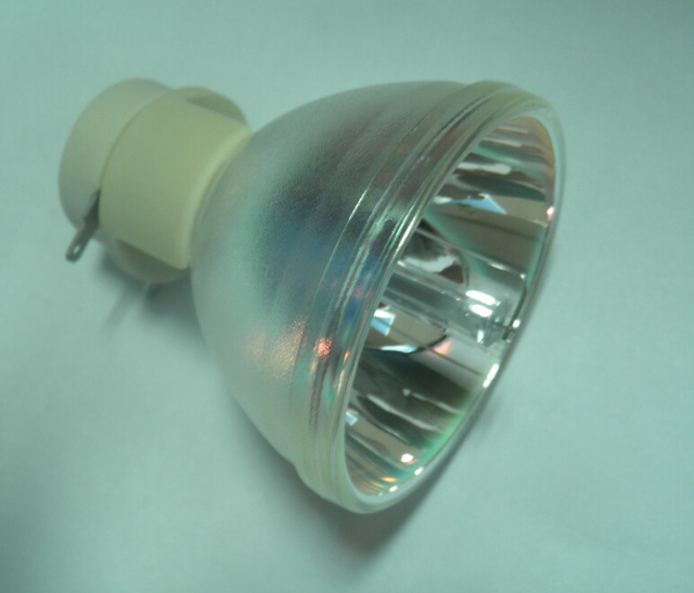 R9832752 Replacement Projector bare Lamp For BARCO RLM W8