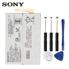 Original SONY Battery SNYSK84 For SONY Xperia XA2 H4233 3300