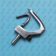 LOOPER Complete with Needle Guard Singer 300U 300W 302U 302W 320W 268382