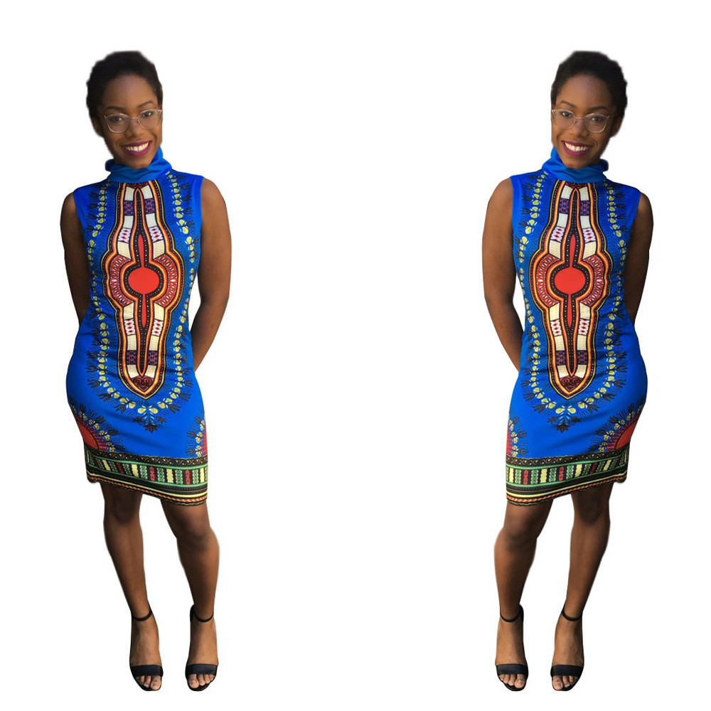 african dresses for young women pictures to pin on