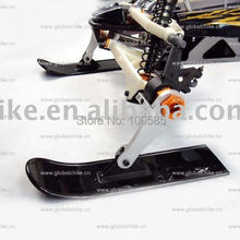 1/5 Baja 5B лыжный комплект для hpi km rv baja 5b ss 85077