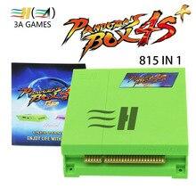 Pandora Box 4 s 815 HDMI der Pandora Box 4 S plus 815 in 1 jamma multi arcade game platine Für controle arcade maschine console 4 3