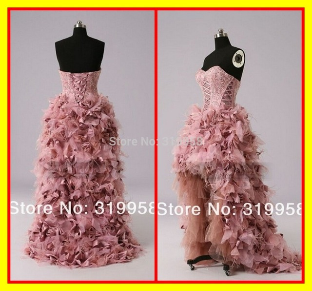 Prom Dresses For Rent Dress Stores In Toronto Long Girl Second Hand ...