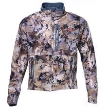 2019 sitex Fahrenheit Jacket waterfowl marsh Same as SITKA Fahrenheit jacket
