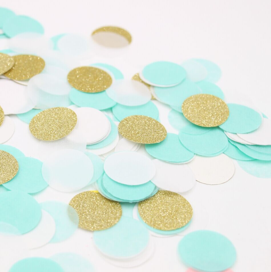 Blue And Gold Baby Shower Decorations Popular Baby Shower Mint Buy Cheap Baby Shower Mint Lots From