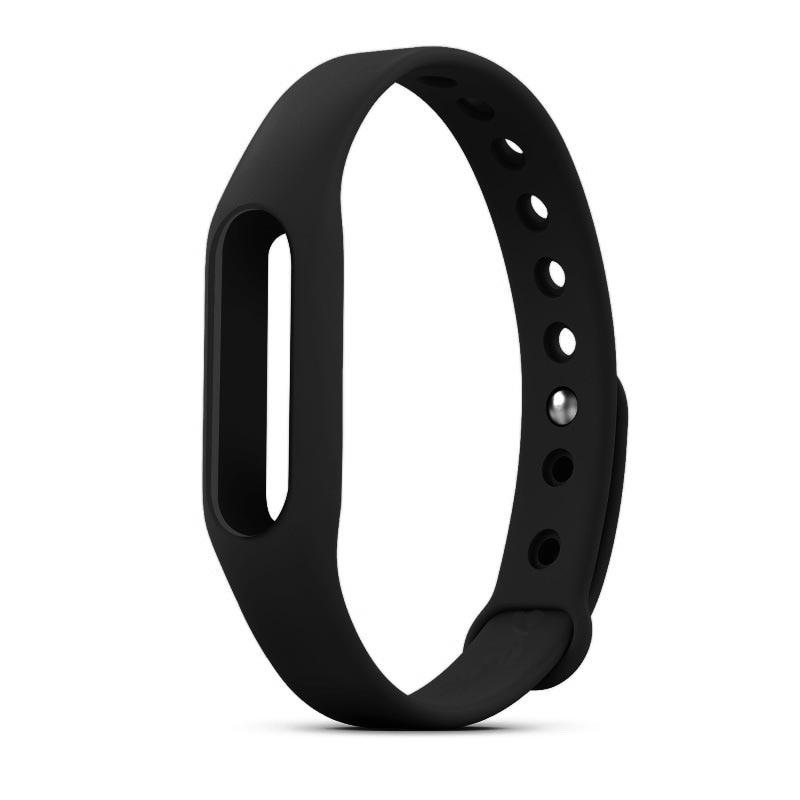 Original Replacement Strap for Xiaomi Mi Band 1S Smart Wristband,Xiaomi Mi Band 1S Strap Original original xiaomi mi band 2 wristband