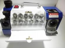 Эксперт дрель заточка шлифовальные машины сверло точилка 2 мм до 13 мм Ёмкость с ER20 цанговый