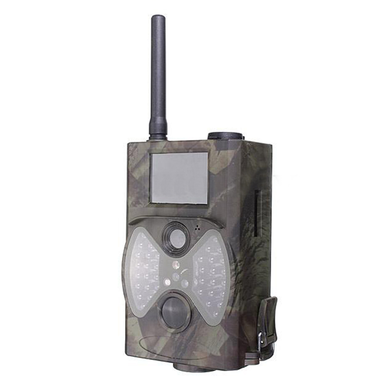 HC-300M HD 12MP 940NM photo trap scout HUNTING CAMERA TELECAMERA INFRARED jho hc 300m hd 12mp 940nm photo trap scout hunting camera telecamera infrared
