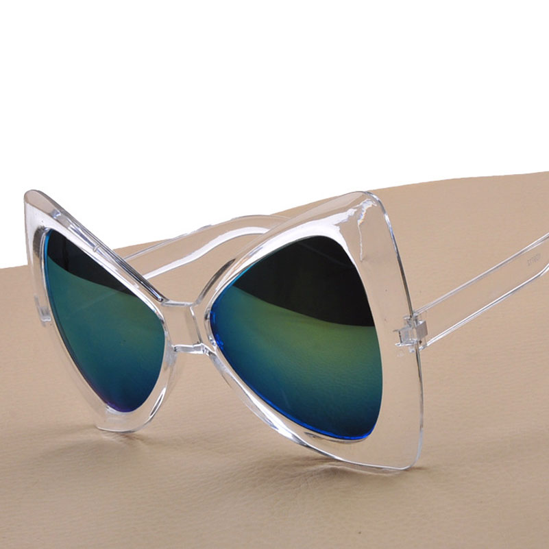 Whole Vintage Sunglasses  compare prices on clear plastic glasses online ping low
