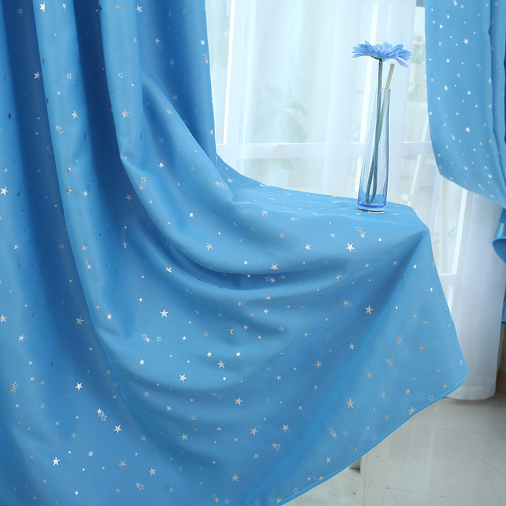 Online kopen wholesale fancy gordijnen uit china fancy gordijnen ...