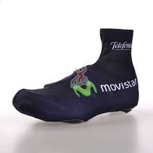 2015 Team Breathable Cycling Shoe Cover/ Racing MTB Bicycle Shoe Cover/MTB Bike Sportful Ciclismo Shoe Cover