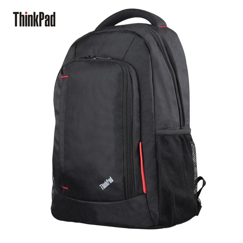 Рюкзаки для 15 дюймовых ноутов чемоданы на колесах интернет магазин харьков