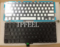"""New US Layout Keyboard With Backlight For Macbook Pro 13"""" A1278 2009 2010 2011 2012 Year"""