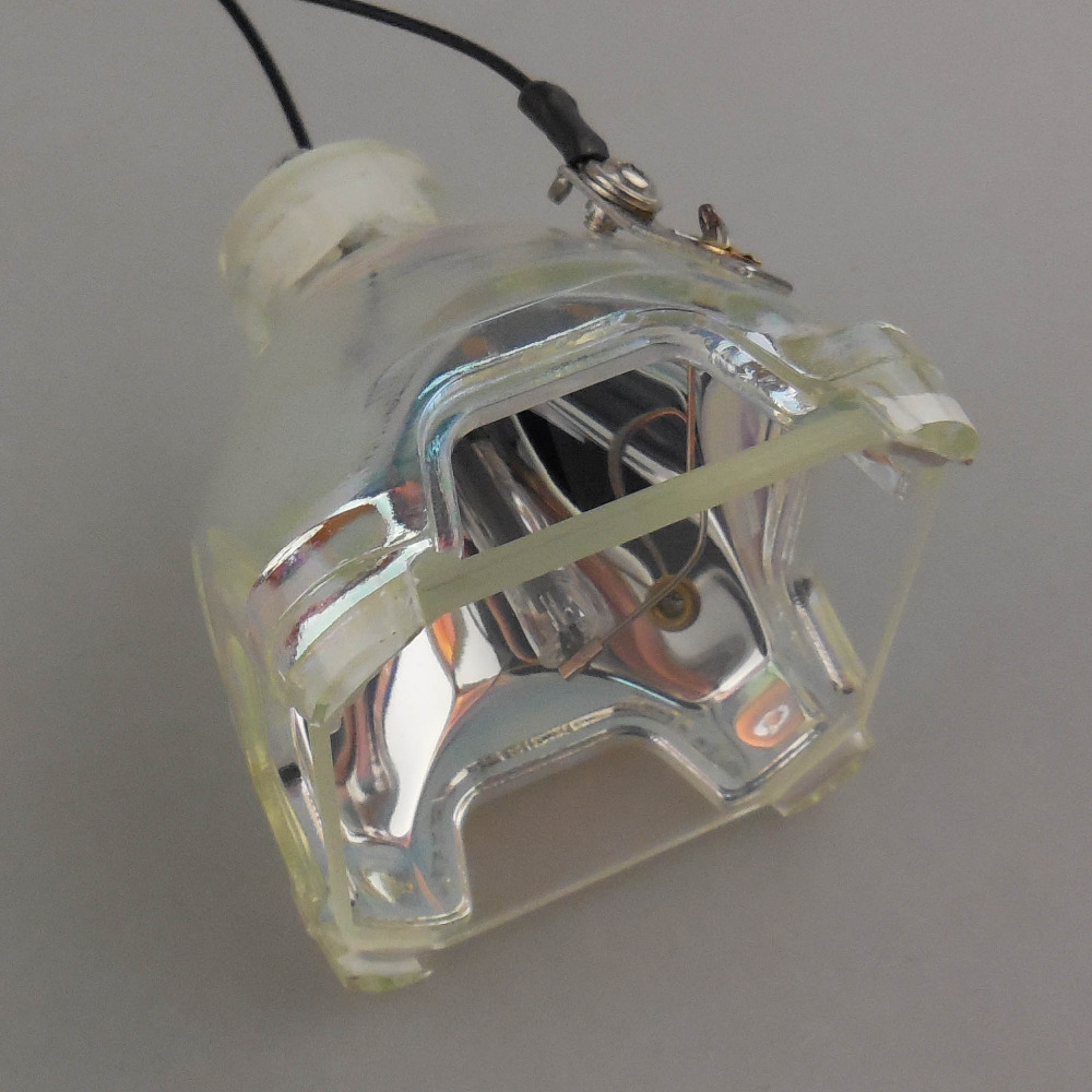 Replacement Projector Lamp Bulb SP-LAMP-005 for INFOCUS LP240