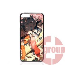 Naruto Manga Cover Case For Motorola Moto X