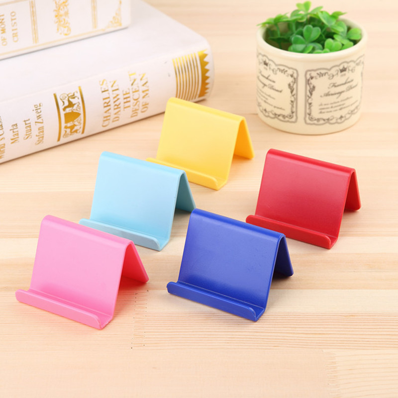Image Result For Mobile Phone Holder Candy Mini Portable Fixed Holder Home Supplies