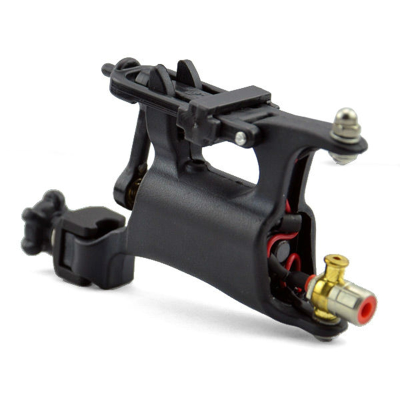 1PCS Butterfly Rotary Tattoo Machine Guns For Liner Shader 4 Colors For You Choose Free Shipping CTM-538