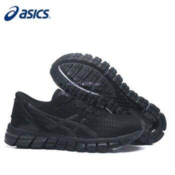 b519c41b0 Venta caliente zapatillas de los hombres de Asicss Gel-Quantum 360 cambio  estabilidad zapatillas Running ASICS zapatos deportivos zapatillas de  deporte ...