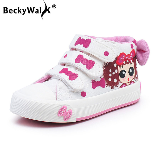 63f4df7758d 2018-Spring-Girls-Sneakers-High-top-Canvas-Shoes-Bowtie-Girls-Princess-Shoes-Baby-Shoes- Kids-School.jpg_640x640.jpg