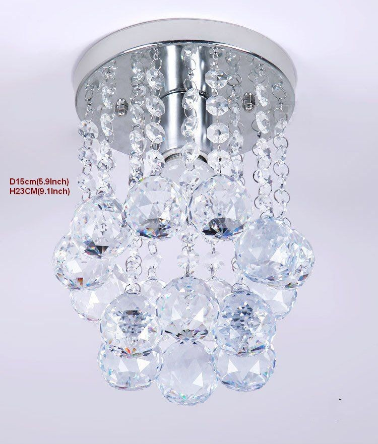 China lampe cristal Suppliers