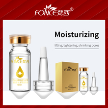 Korean Skin Care Hyaluronic acid hyaluronzuur Serum Firming