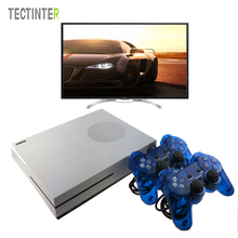 HDMI TV  Video Game Console Built-In 600 Classic Games For GBA/SNES/SMD/NES Format