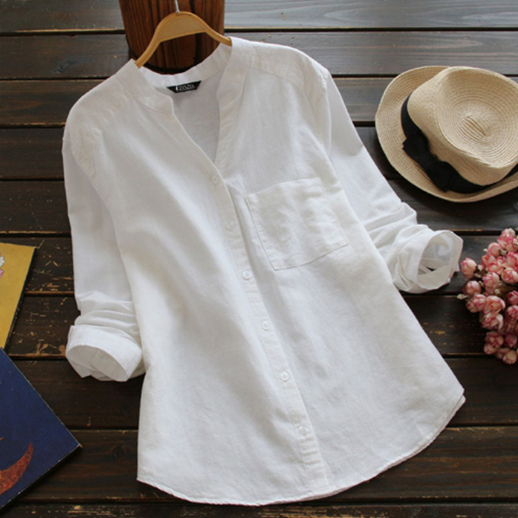 women blouse female new spring festivals classics comfort elegance ladies clothes top vintage fashion clothing  womens shirt
